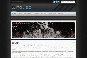 nouso.net