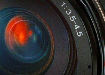 Reportatges fotogràfics
